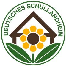 Schullandheimverband